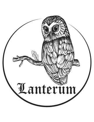 Lanterum_logo